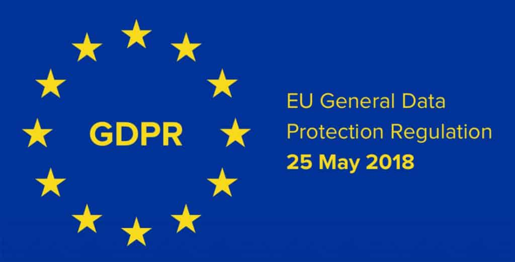 GDPR Guide
